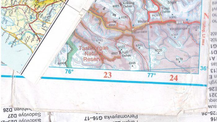Route_KarteIII