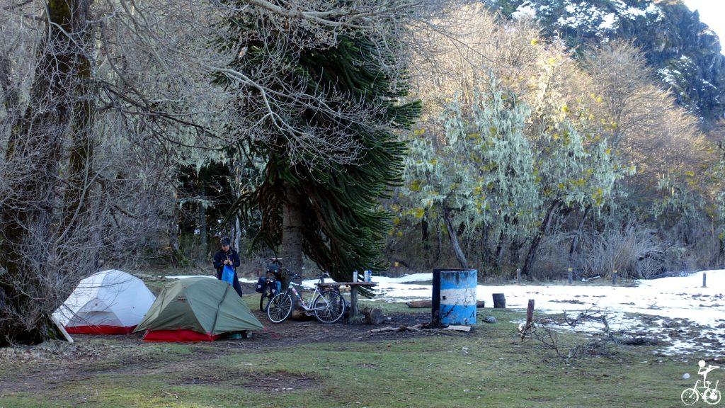 Lanin_camping_klein
